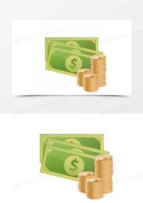 购买现金硬币转换货币美元金融赚钱钱付款价格销售店商店网上商店强大的搜索引擎优化图标集