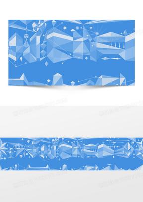 机械花纹墙纸背景