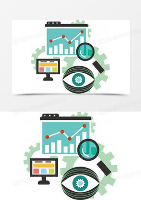 市场数据趋势分析