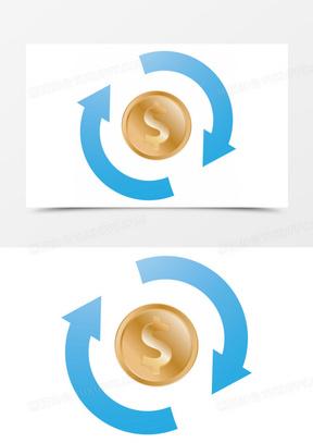 分析业务购买现金图转换货币美元电子商务金融金融互联网营销钱优化付款价格报告SEO购物统计强大的搜索引擎优化图标集