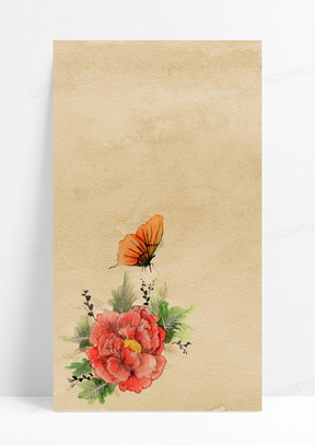 亚洲羊皮纸