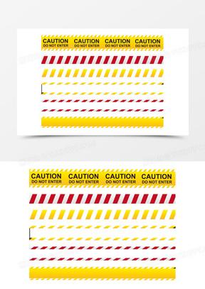 交通标识牌