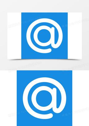 博客通信电子邮件发动机FAQ服务即时互联网邮件Mail.ru消息门户俄罗斯搜索Web社交平台按钮