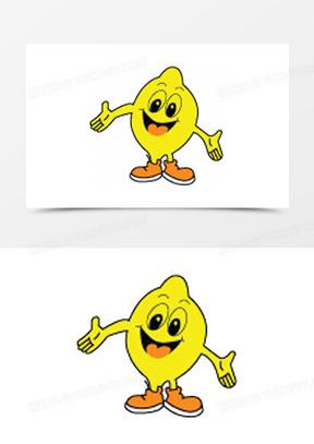 图片水果PNG图片素材免费下载_png表情_熊骚迅雷下载表情包女人的格式迅雷下载图片