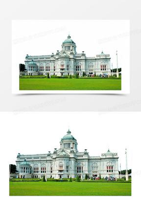 泰国旅游阿南达皇家御会馆