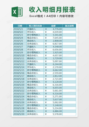财务项目收入明细记账月报表最新高清无码专区在线中美亚洲欧美综合在线