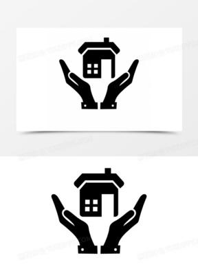 双手托起爱心图片_【双手】图片素材_双手设计模板下载_熊猫办公