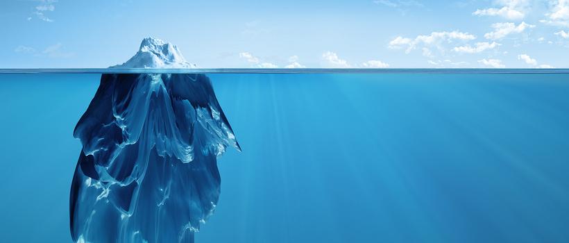 泰坦尼克号海报素材_冰川卡通画PNG图片素材免费下载_卡通画PNG_512*512像素_【熊猫办公】