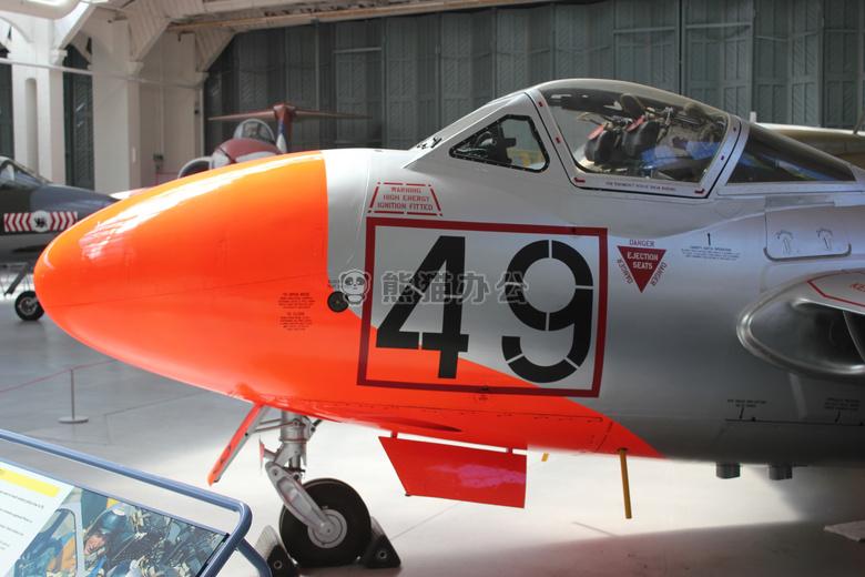 飞机 喷气式飞机