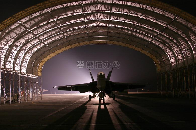 飞机 战士 喷气式飞机