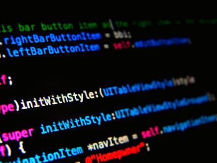 设备技术协议范本_苹果设备网间网操作系统jpg格式图片下载_3594*2387像素_【熊猫办公】