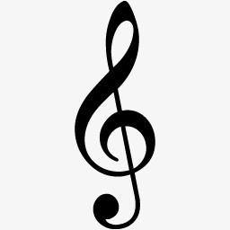 100以上 音符 フリー素材 無料のpngアイコン