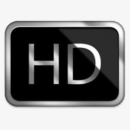 高清图标png图片素材免费下载 图标png 256 256像素 熊猫办公