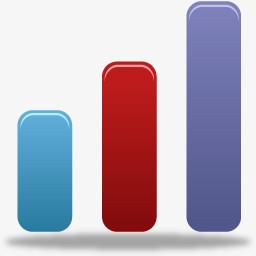 投票调查图标png图片素材免费下载 投票png 256 256像素 熊猫办公