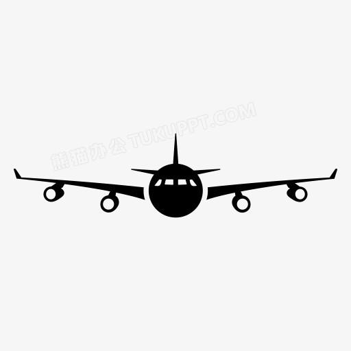 飞机飞机飞机飞行平面战机运输