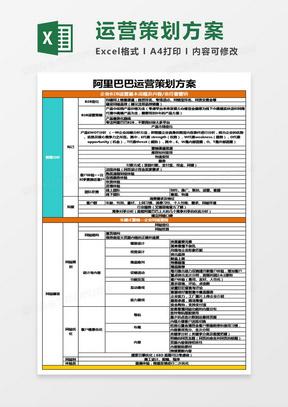 劳动合同台账范本_合同Excel表格模板下载_精品合同Excel表格大全_熊猫办公