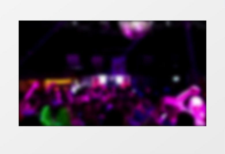 酒吧跳舞闪图_酒吧夜总会跳舞狂欢实拍视频素材下载_mp4格式_1920*1080像素 ...